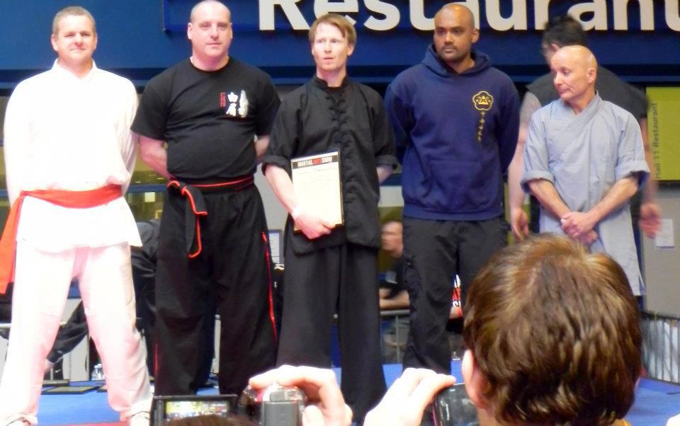 award at the martial arts show live master demo kung fu.jpg