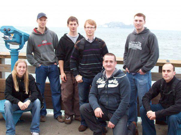 Norwich kung fu team compete in the PBIF tournament alcatraze.jpg