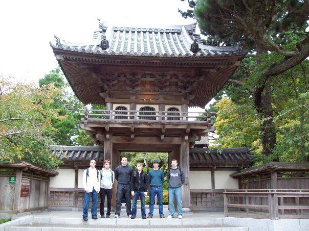 Norwich kung fu team compete in the PBIF tournament japonese temple garden.jpg
