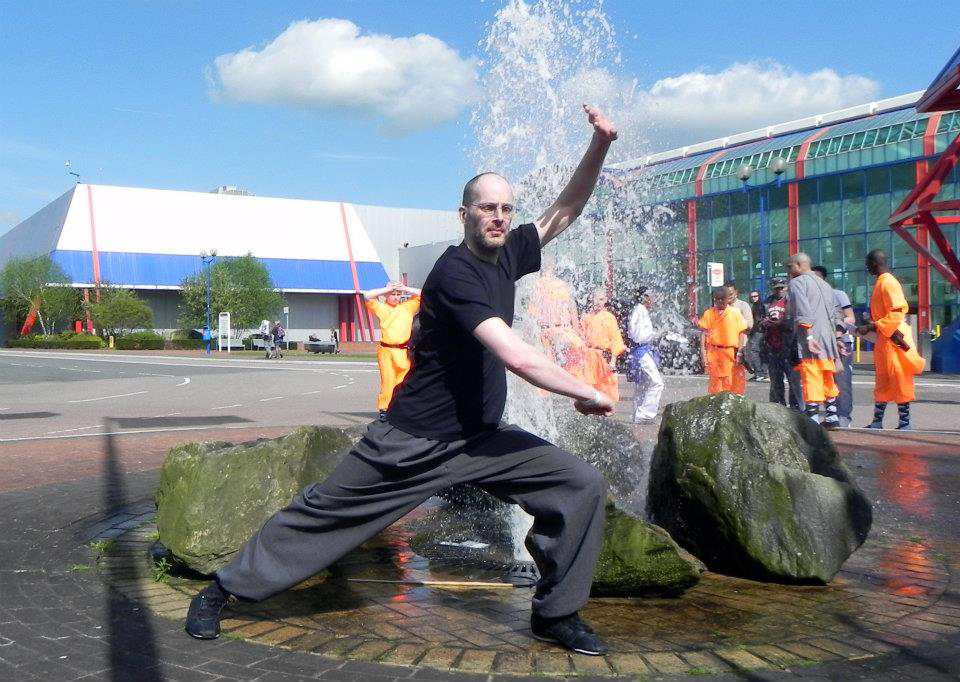 Norwich kung fu at the NEC.jpg