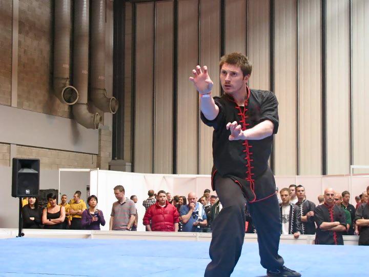 NEC chris tiger choy li fut kung fu demo.jpg