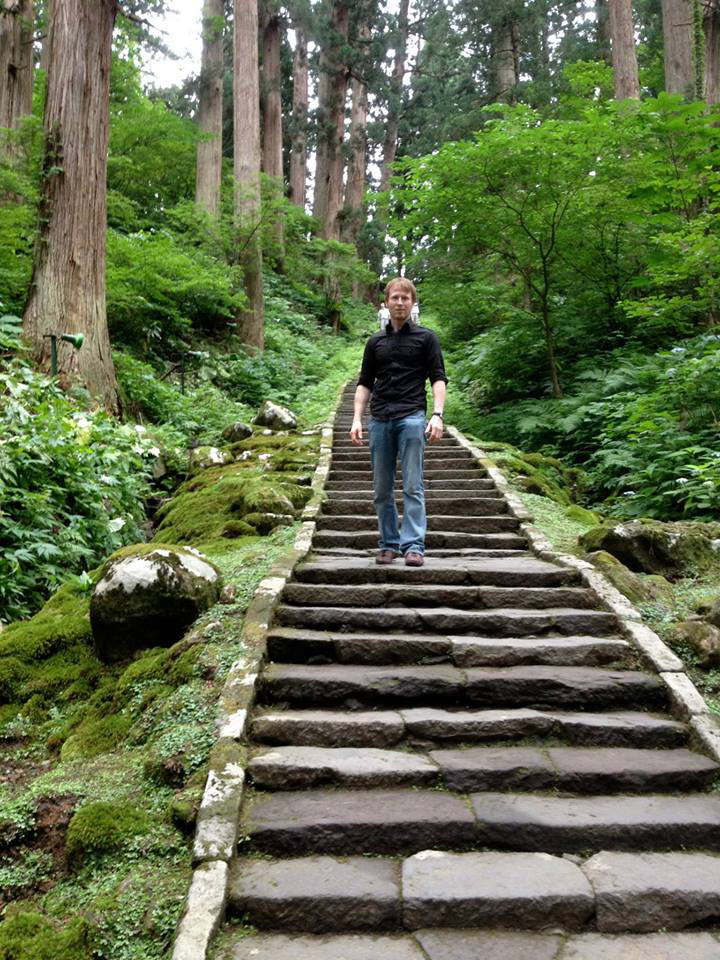 travelling in japan temples forest bathing zen shinto Buddhism norwich walking with monks.jpg