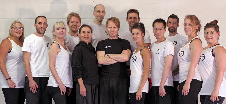 Norwich kung fu class choy li fut .jpg