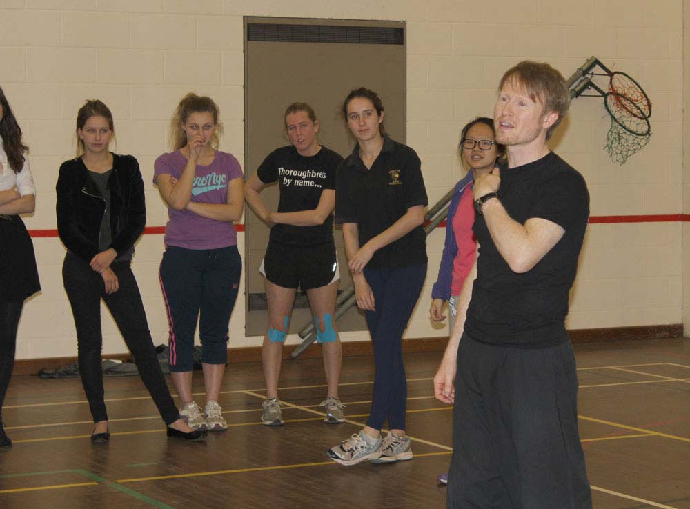 6th-form-self-defence5 seminar.jpg