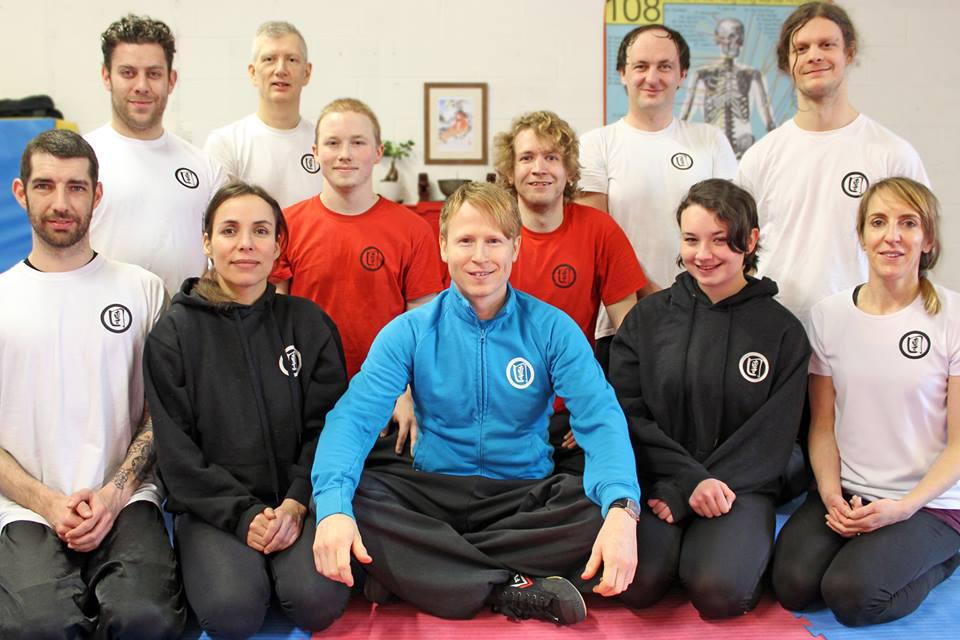 Norwich yoga tai chi kung fu seminar.jpg