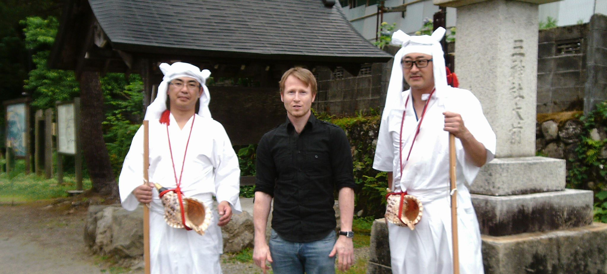 forest bathing with japanese monks.jpg