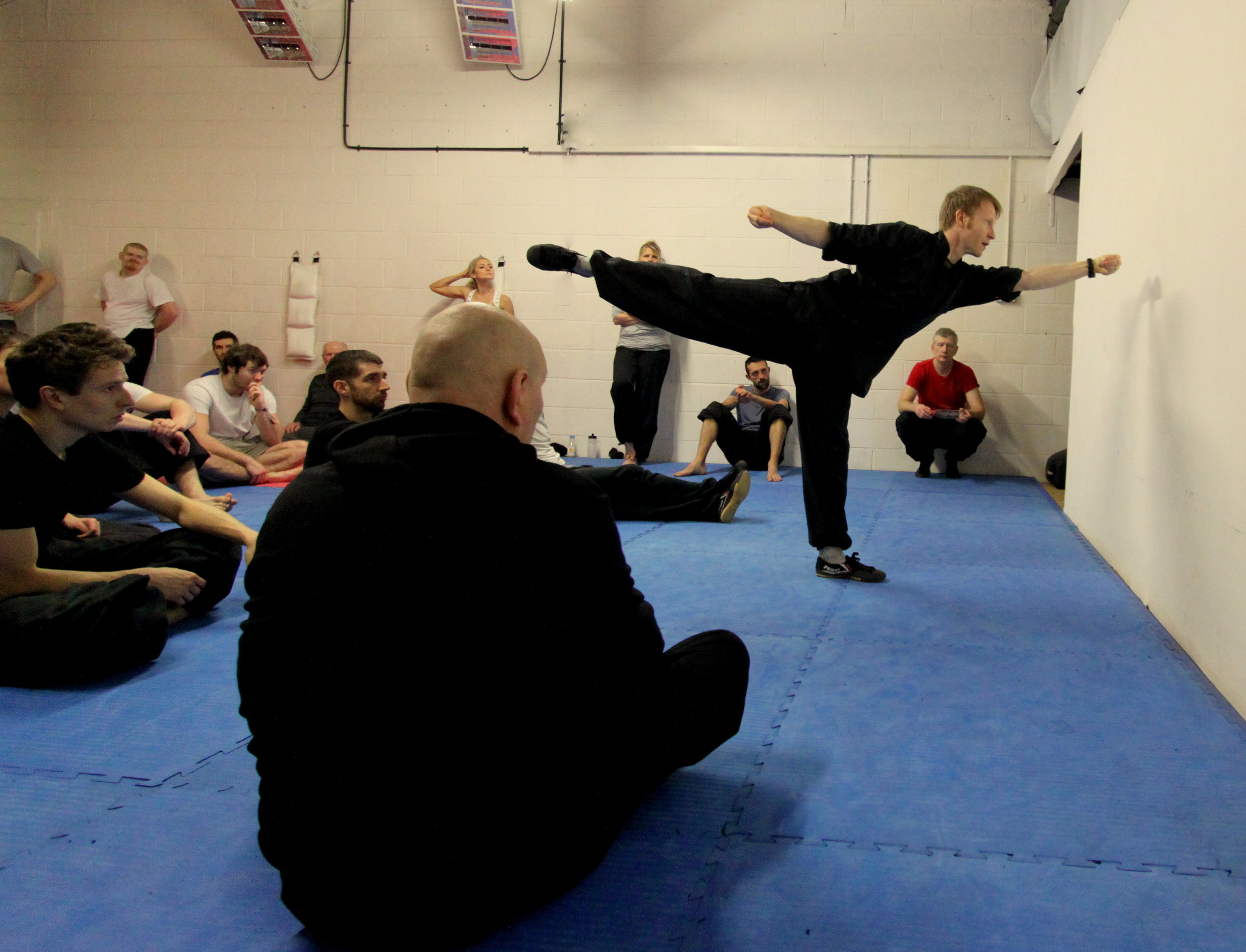 Norwich yoga seminar 18 lohan qigong .jpg