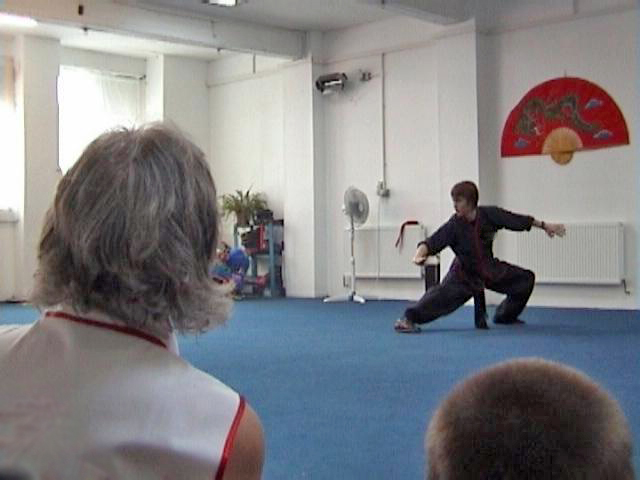 teaching at the cantebury hong ying seminar .jpg