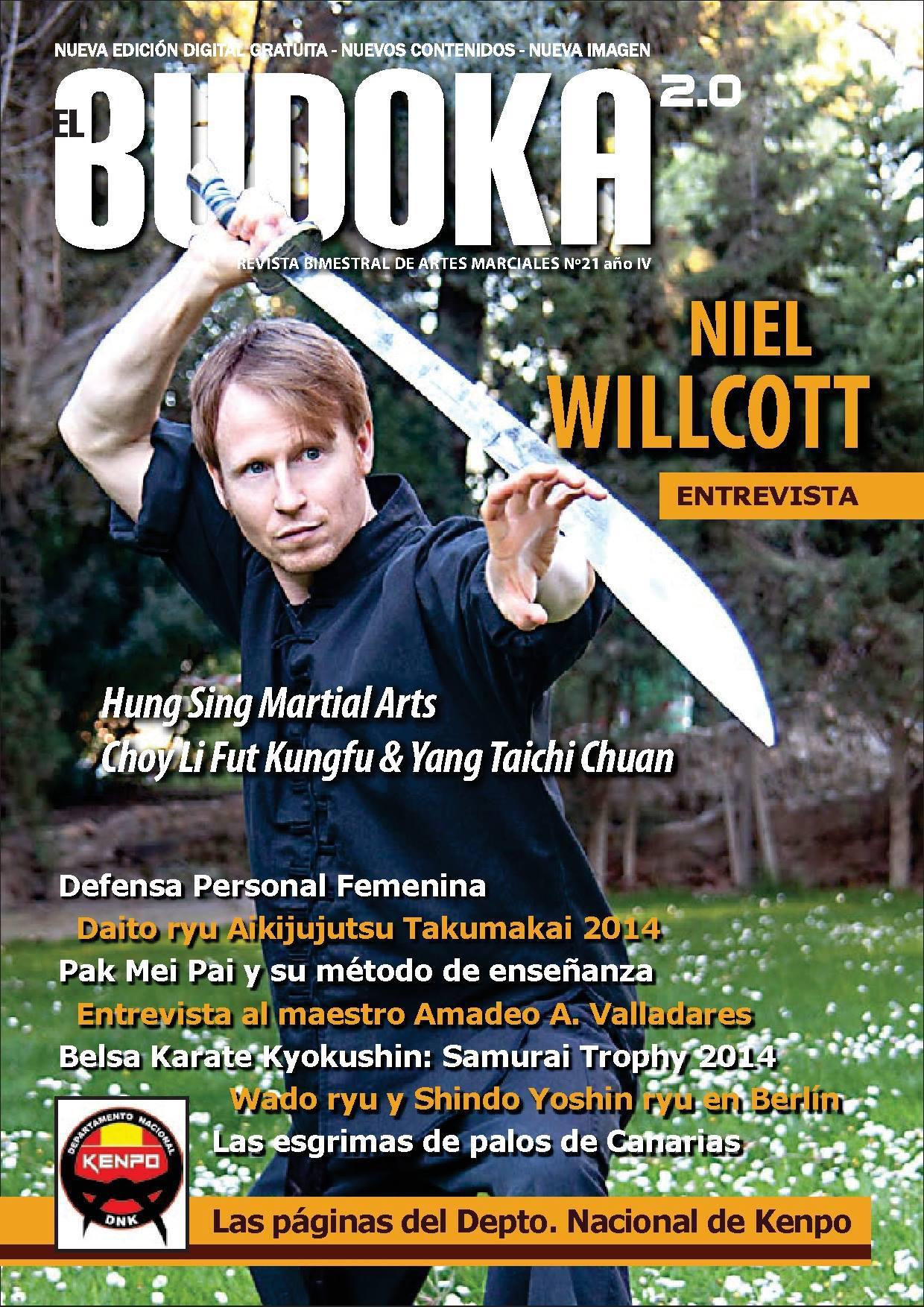 el budoka Niel willcott choy li fut kung fu .jpg