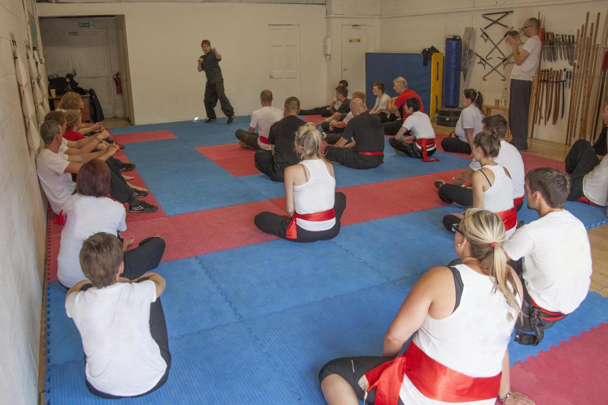 norwich+seminar+for+choy+li+fut+kung+fu.jpg
