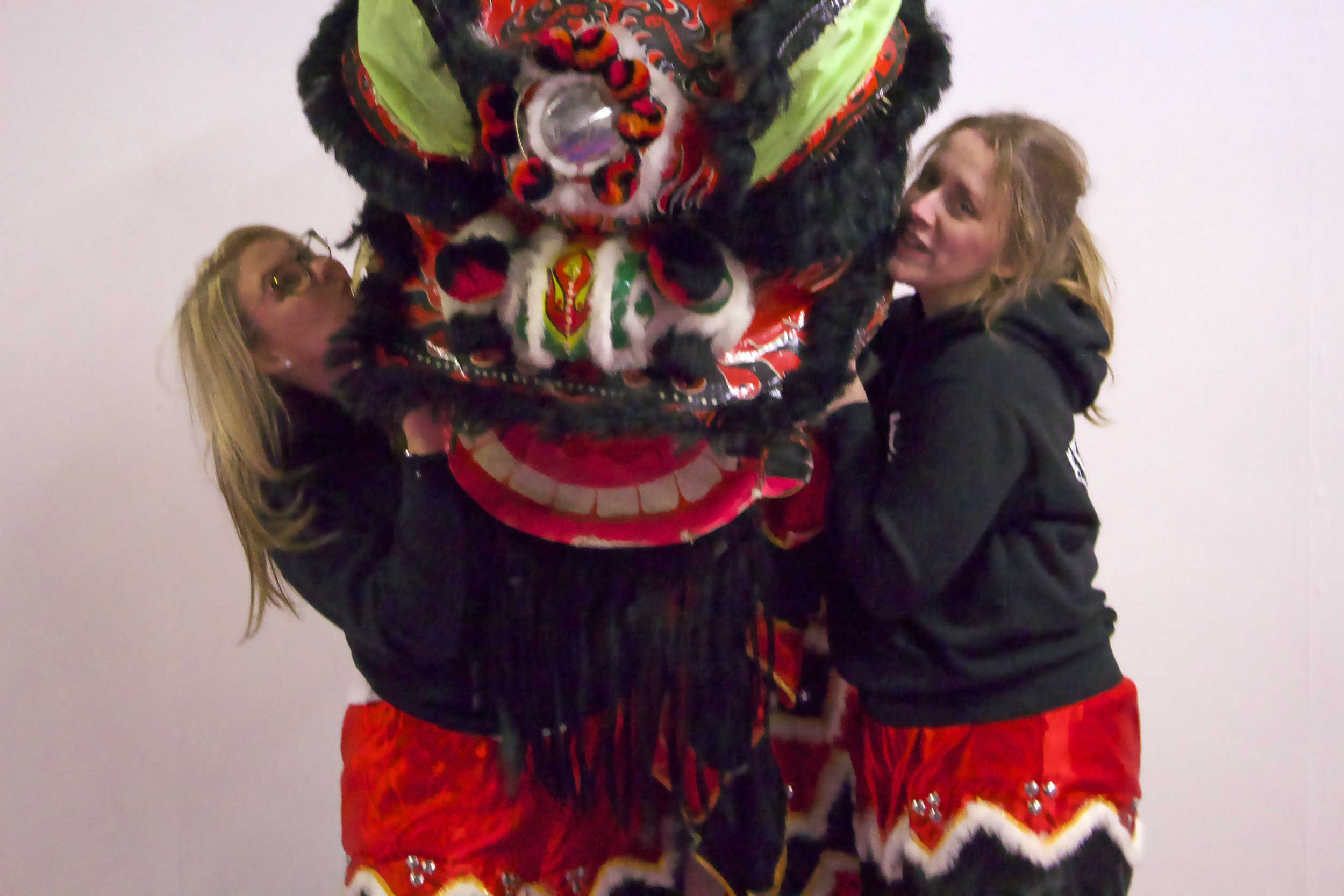 lion dance seminar norwich kung fu martial arts.jpg