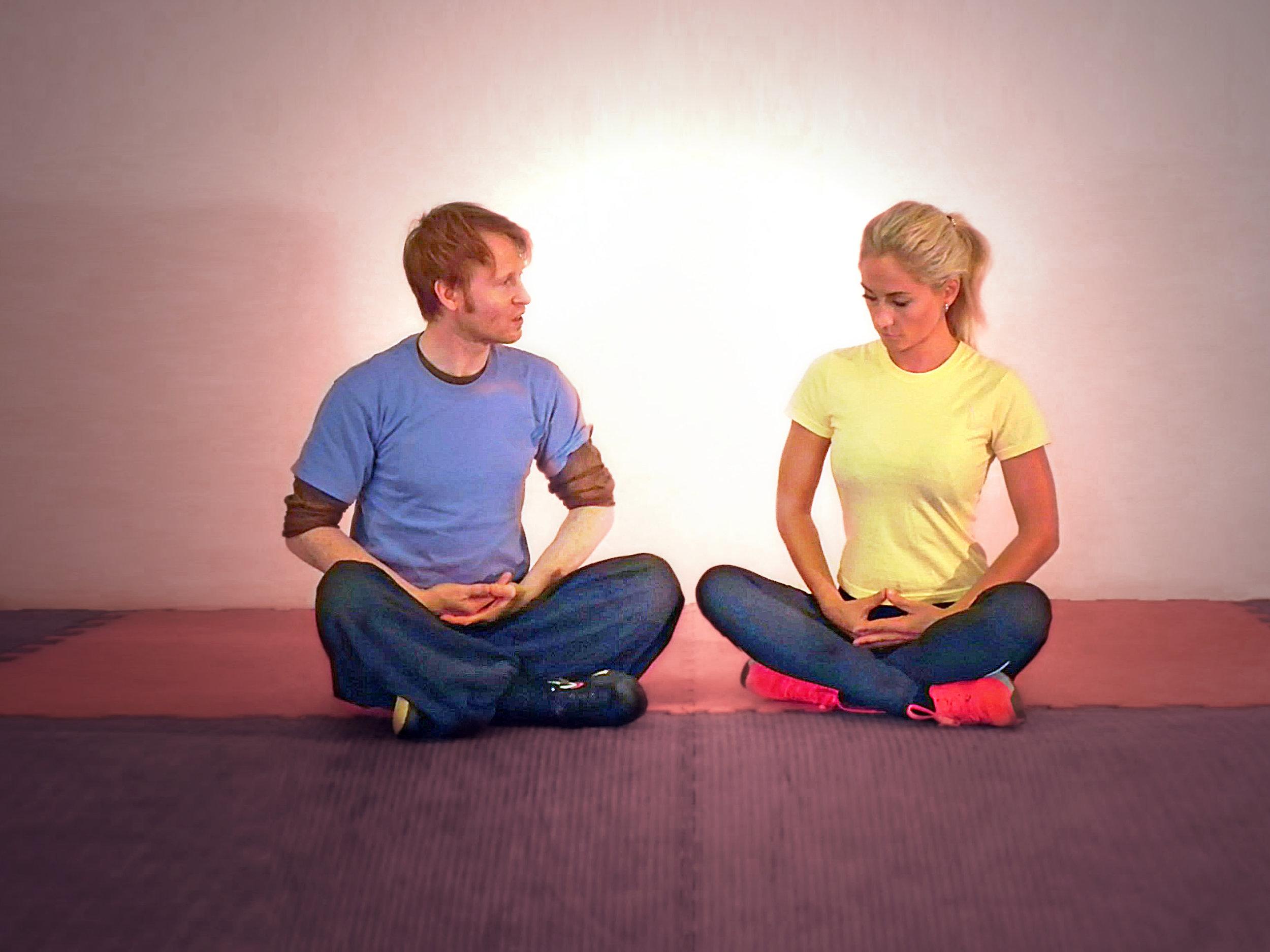 buddhist yoga meditation in Norwich for wellbeing .jpg