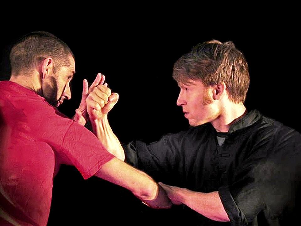 Kung+Fu+sparring+in+Norwich+Choy+Li+fut+.jpg