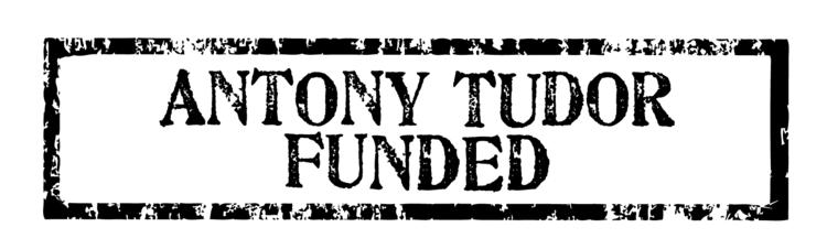 ANTONY+TUDOR+black-01.png