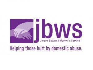 jbws-e1467898365365.jpg