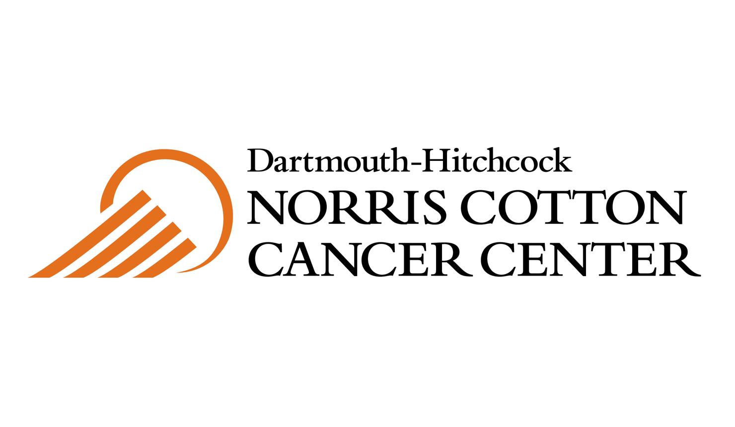 NCCC_Logo_NewsCenter.png
