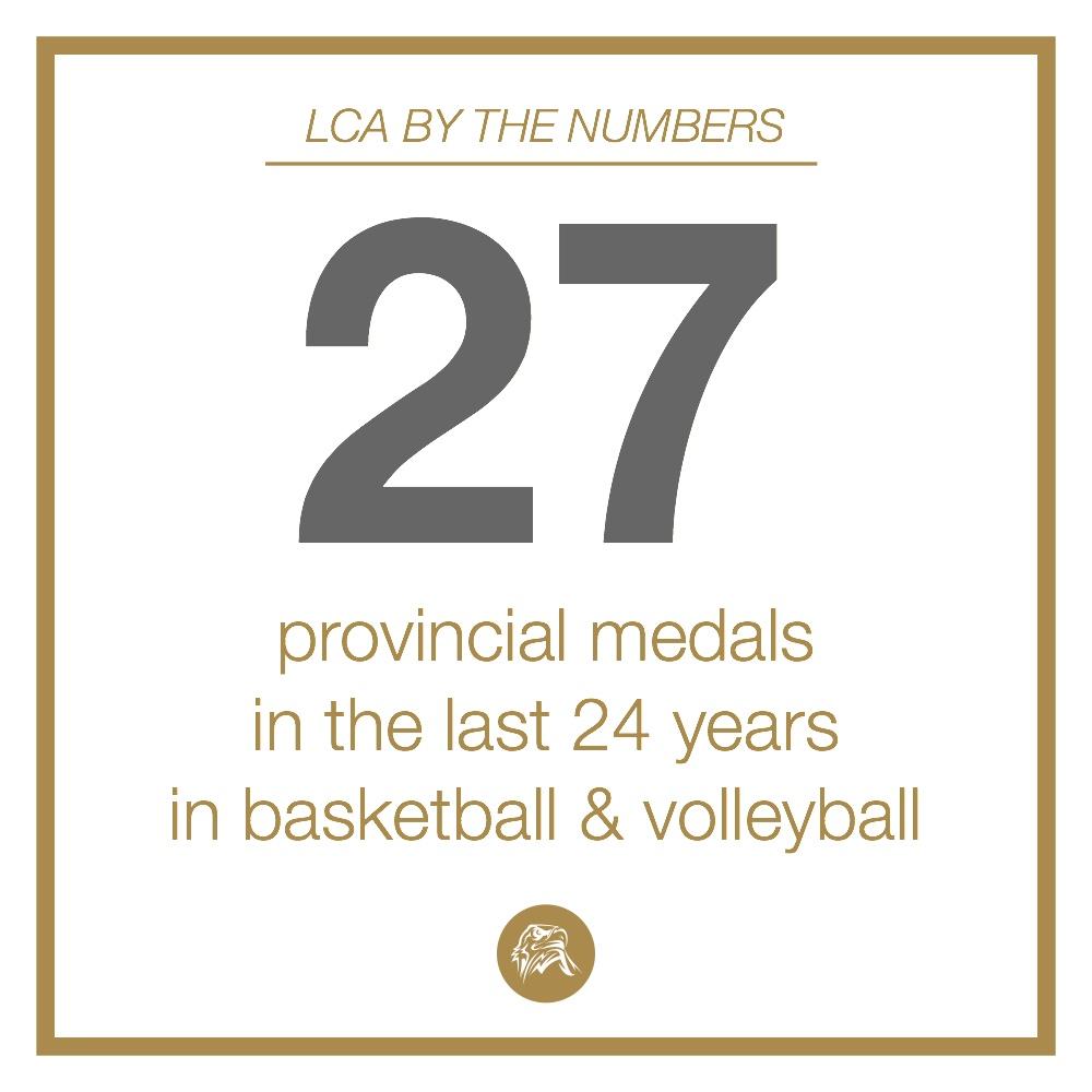 LCA medals.jpg