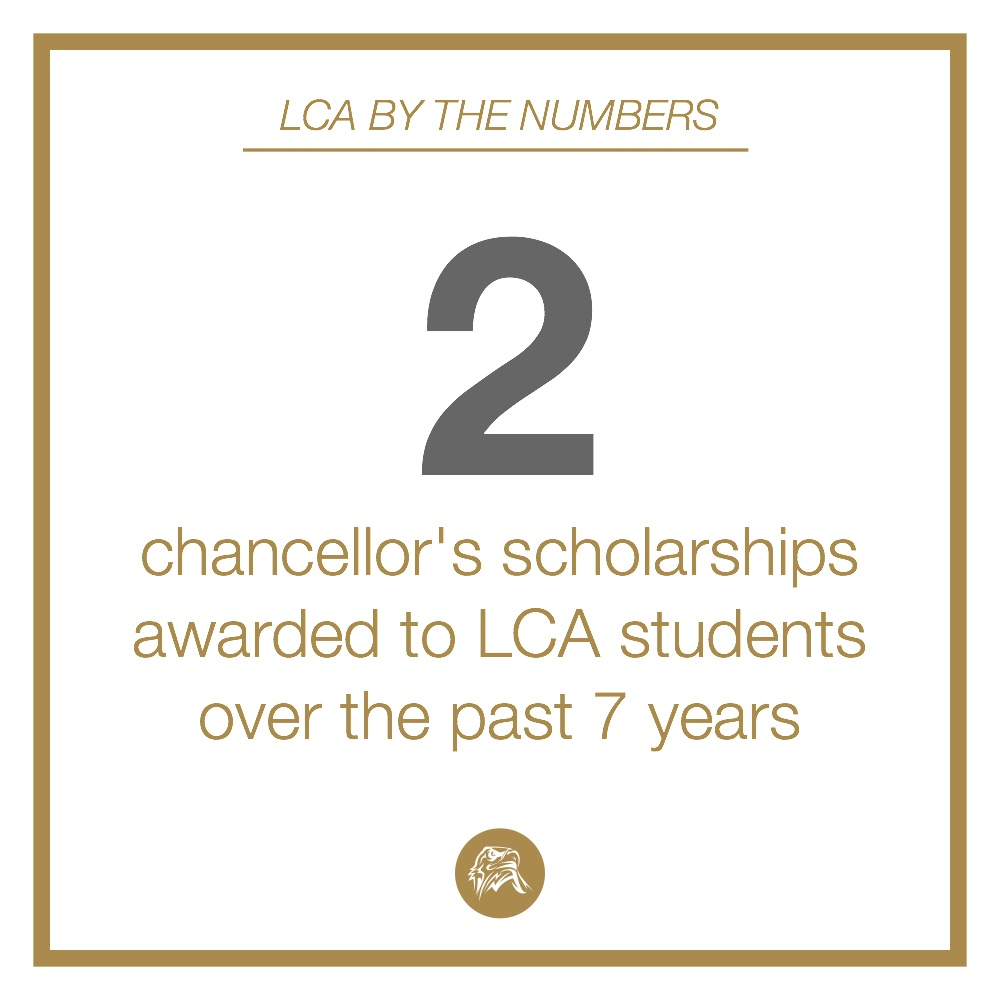 LCA schoilarship.jpg
