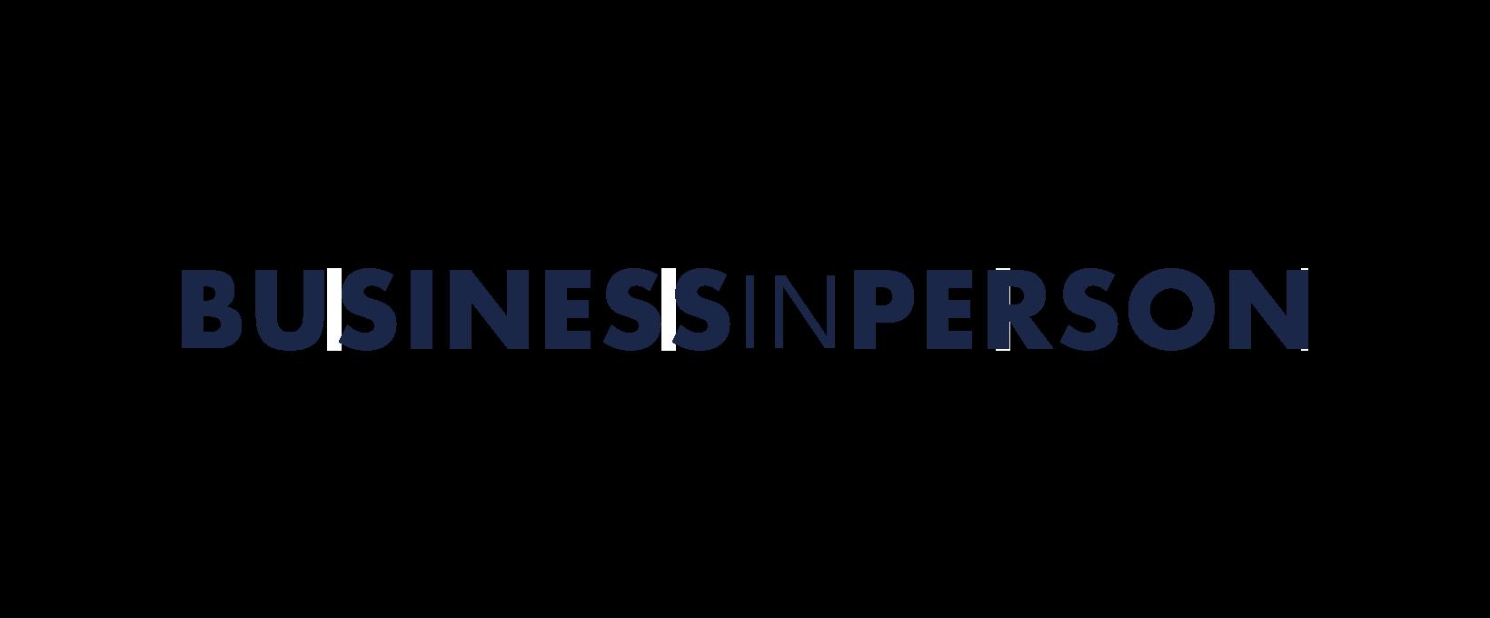 Logo BIP.png