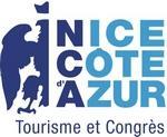 Nice tourisme logo.jpg