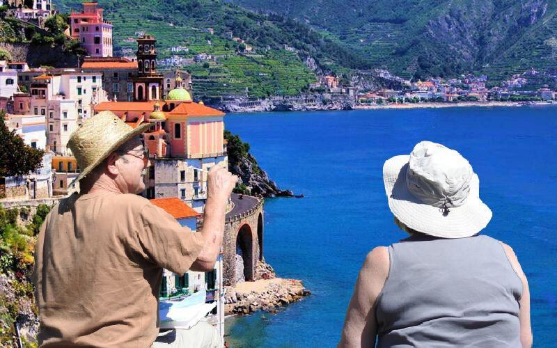 Painting holiday Amalfi.jpeg