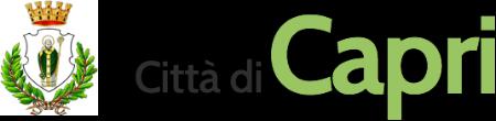 capri logo.png