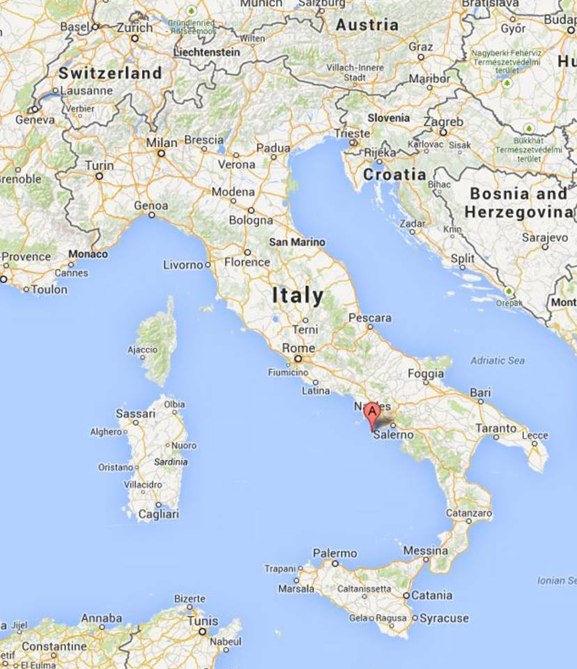 Capri art course.jpg