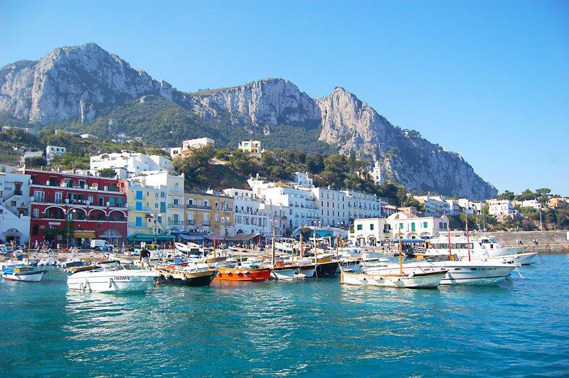Capri Marina Grande.jpg