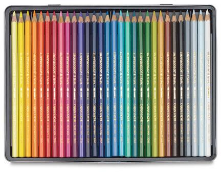 Watercolor pencils.jpg