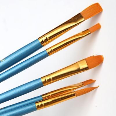 paint brushes.jpg