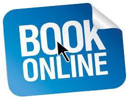 azenart book online.jpg