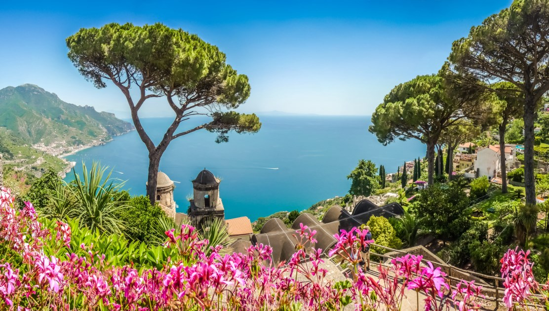 Painting holiday Amalfi.jpg