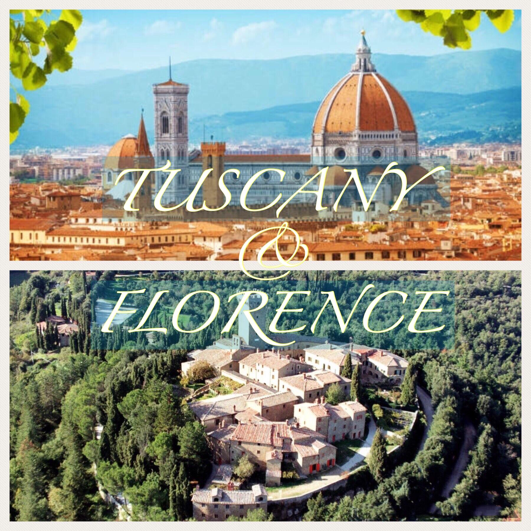 Tuscany art holiday.jpg