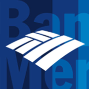 Merrill Lynch/Bank of America