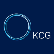 Knight Capital Group/GETCO