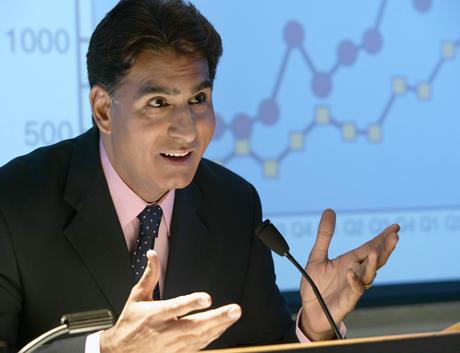 VP of Engineering in Healthtech industry.
