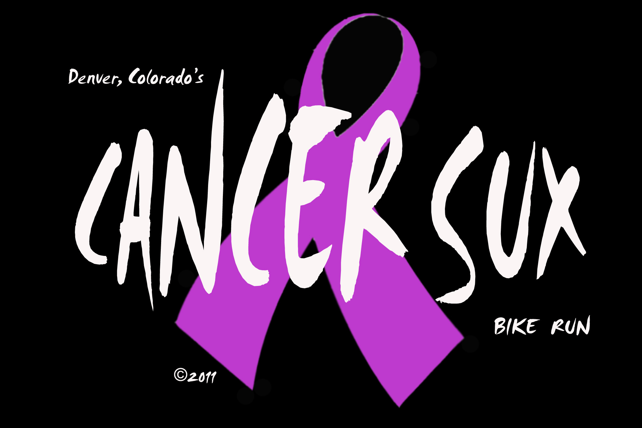 CANCER RUN LOGO copy.jpg