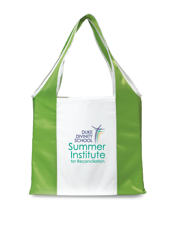 FoldingTote-Green&White-Branded-01.png