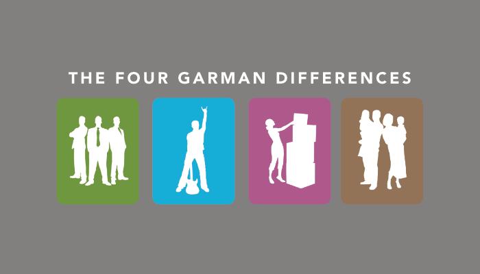 Business Card - Garman Homes - BACK.png