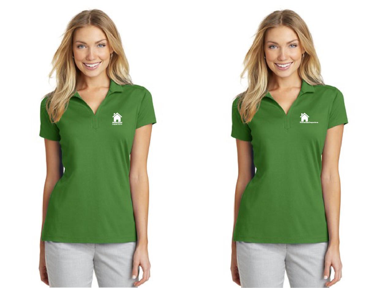 Polo-Logo-Options.png