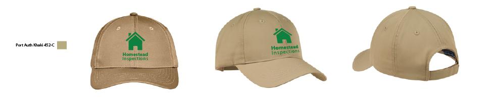 Dry-Weave-Cap-Homestead-02.png