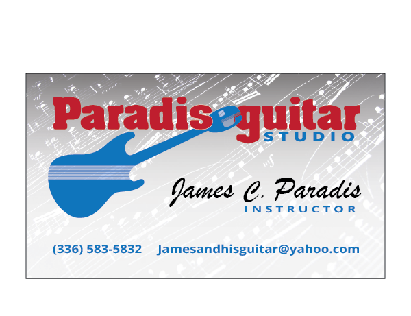 ParadiseGuitar-GreyBackground.png