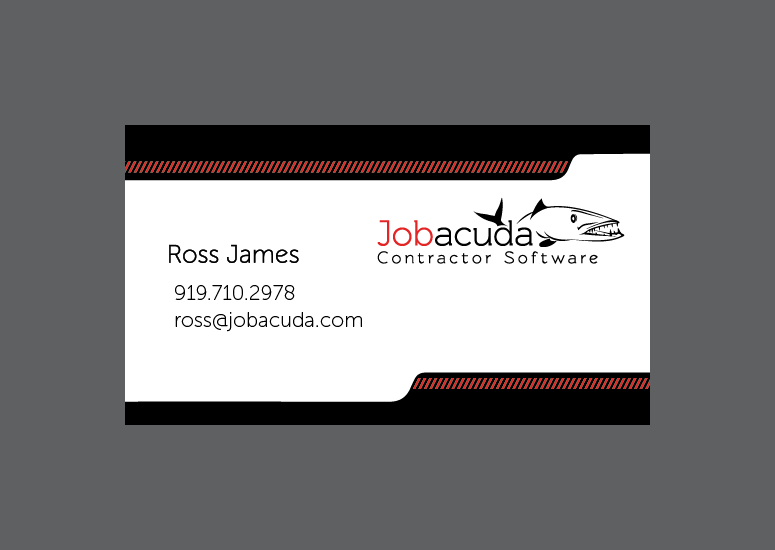 Business Card-Updated-Front-Draft.png