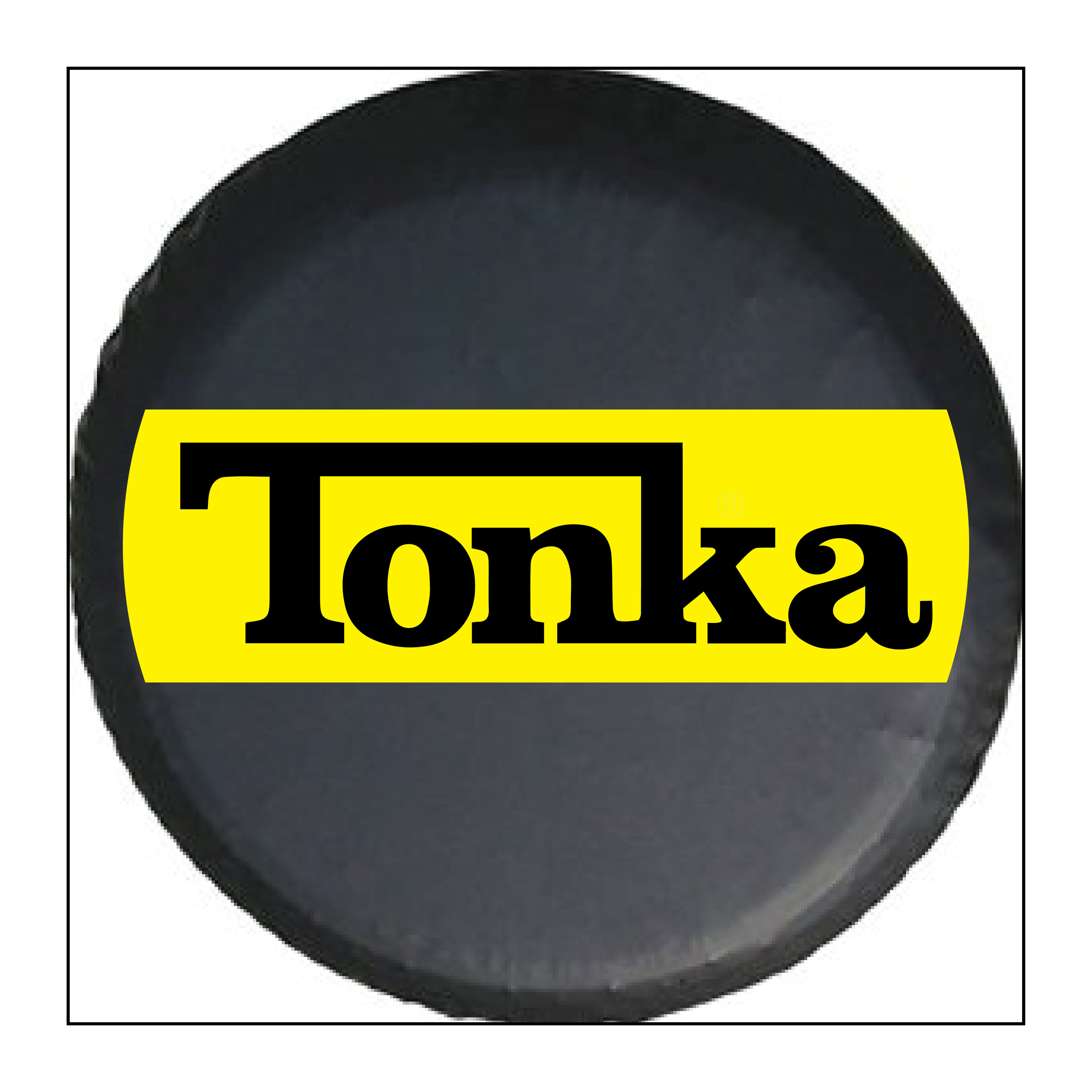 TonkaTireCover-Stripe2.png