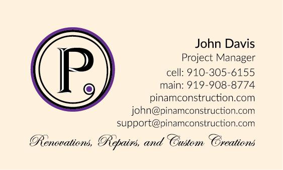 Pinam-BCard-John-Front-ToPrint-01.png
