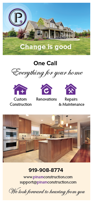 Flyer-8.5x3.5-Residential-Draft-01.png