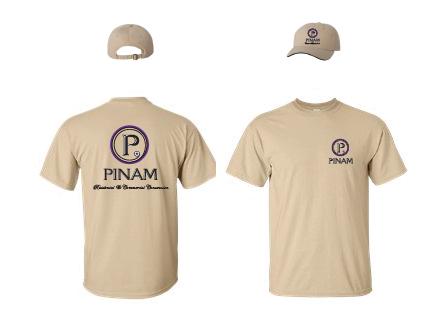 Pinam-Shirts-Draft3_Artboard 2.png