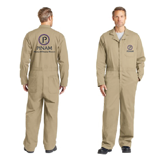 Coveralls-Branded_Artboard 5.png