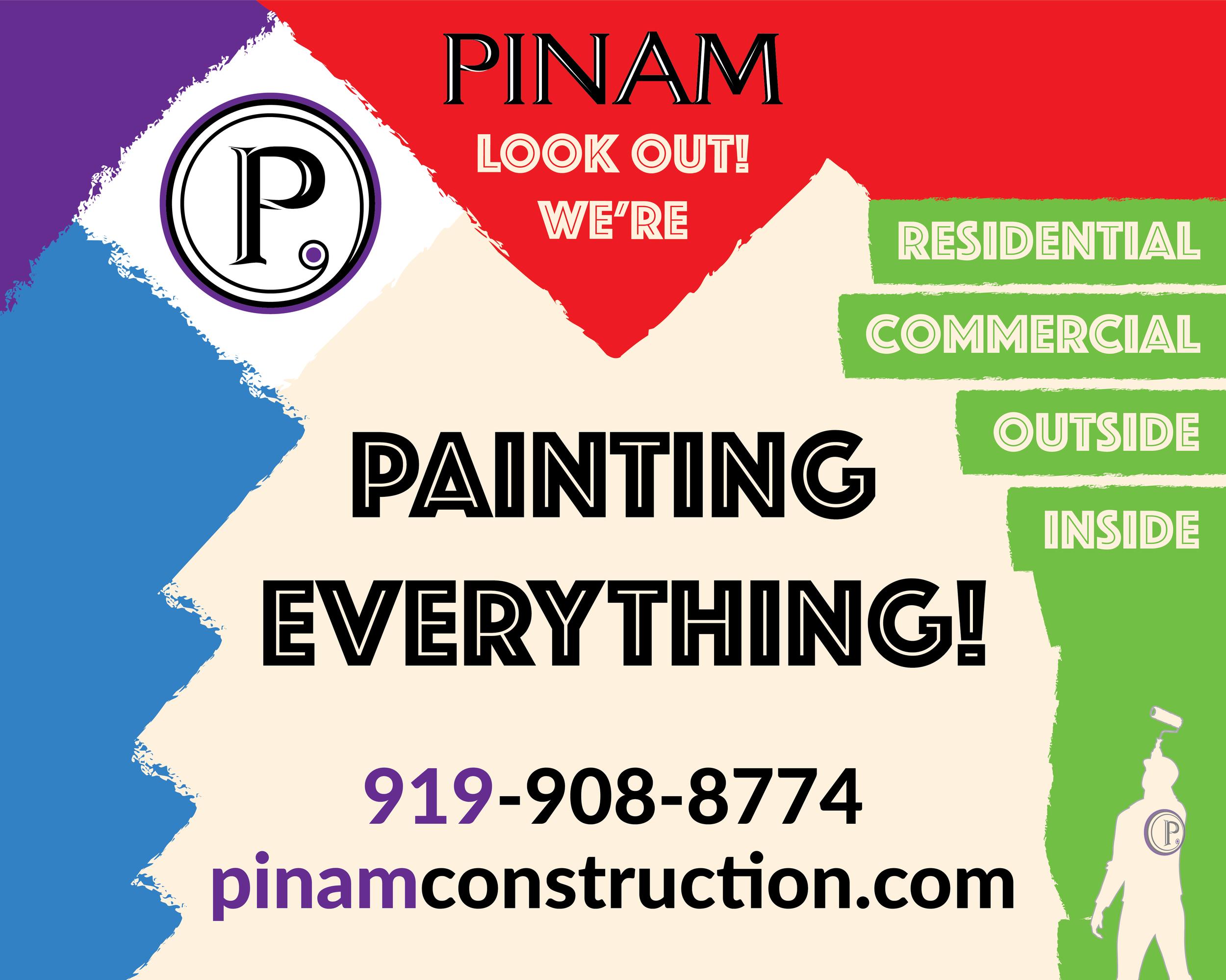 Pinam-YardSign-Painting-Draft-01.png