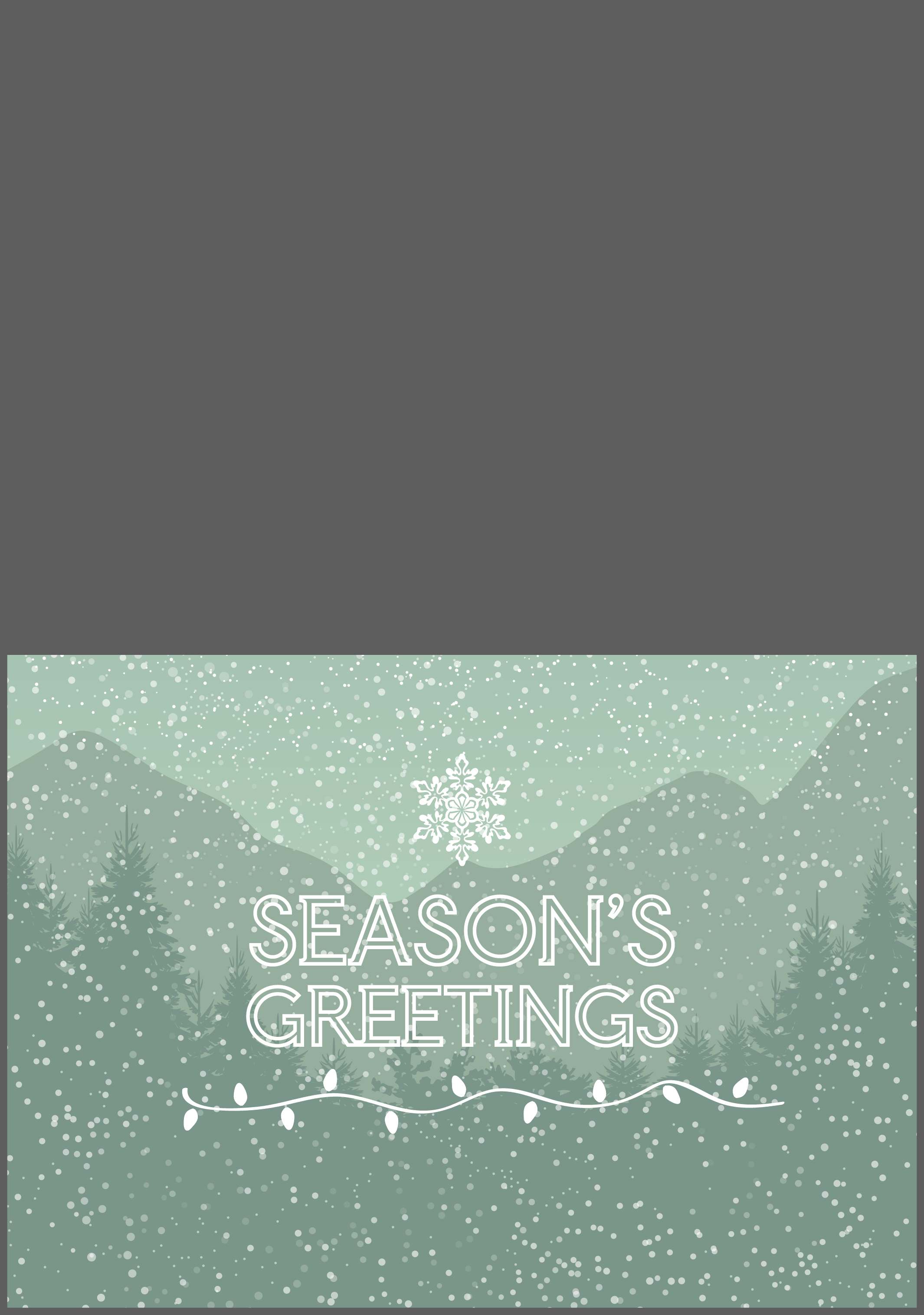 HolidayCards-2016-Front-Proof1-01.png